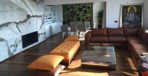 Achat appartement Casablanca