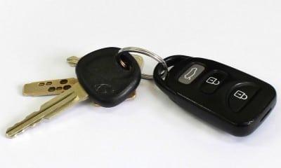prêt automobile