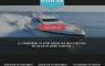 acquerir-bateau-en-leasing-nouvelle-tendance.png