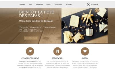 le-fromage-sinvite-table-grace-un-format-atypique.png
