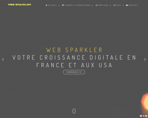 developper-une-strategie-marketing-en-choisissant-un-partenaire-digital-renom.png