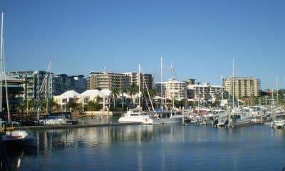 darwin-harbour-australie