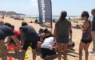 Teambuilding Portugal