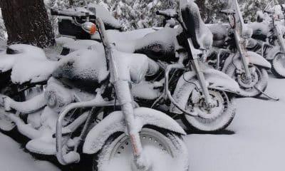 pneus moto hiver